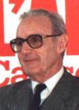 M. Bernard JUTEAU