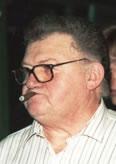 M. Bernard MULLER