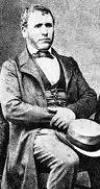 M. GILLET François