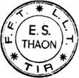 ES Thaon tir