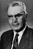 M. MENNECKE Frederick