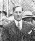 M. LEDERLIN Sacha